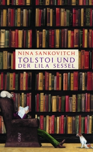 cover final-sankovitch